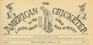 1862-american-cricketer-masthead-1877