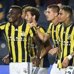 Emenike Set To Join Rubin Kazan On Six Month Loan