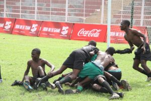Enugu boys shed tears at their loss