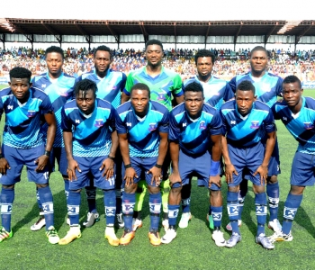 Lobi Stars Mourn Dead Official