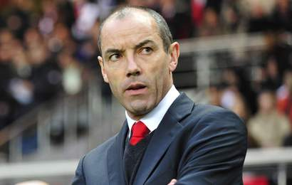 Le Guen Named New Super Eagles Coach; Yusuf, Imama, Agu Assistants