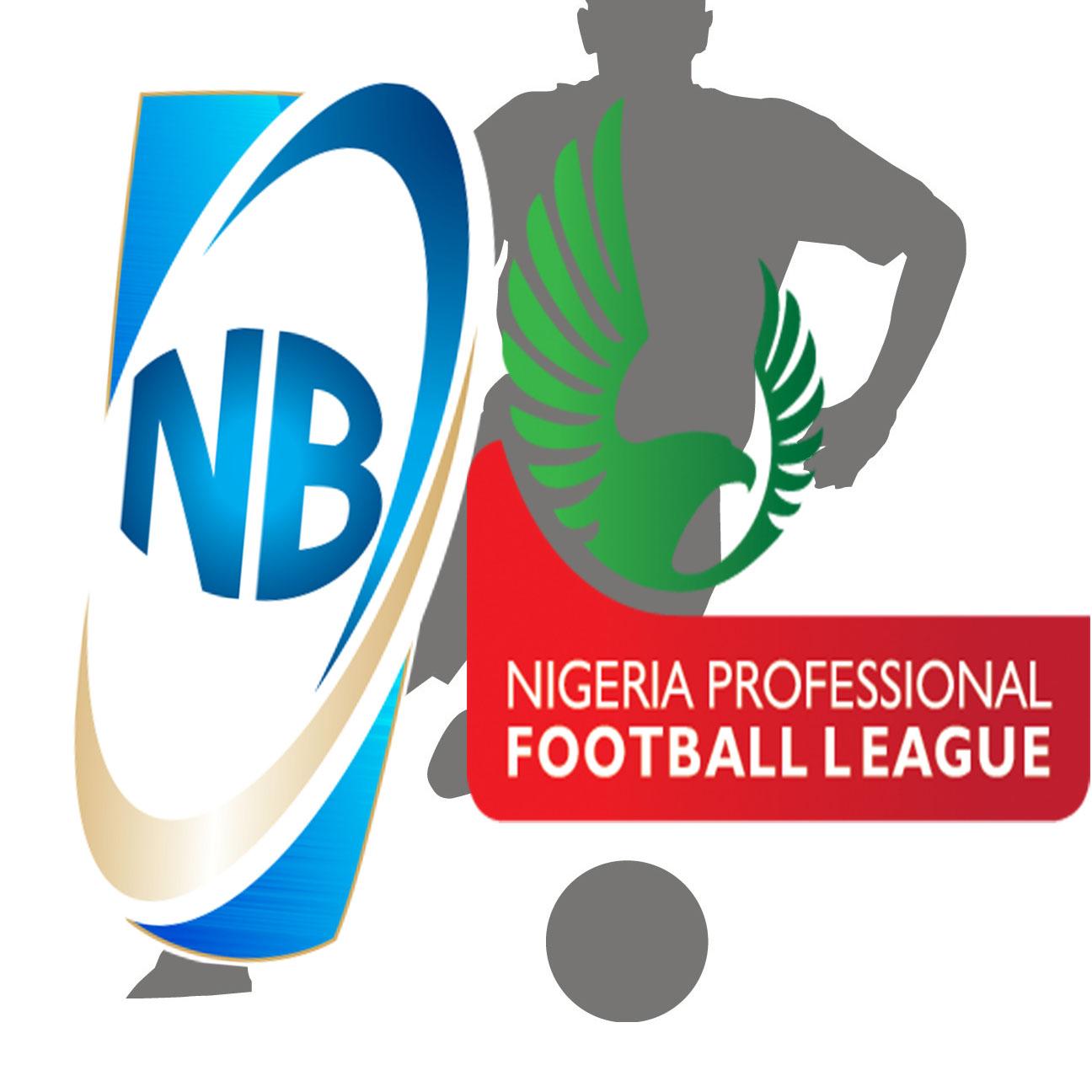 Nigeria Breweries/ NPFL
