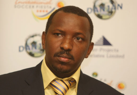 Dikko Hails Nigerian Breweries, LMC Partnership