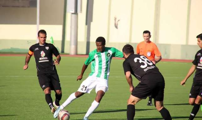 Yobo Mourns Nigerian Player Who Died In Azerbaijan