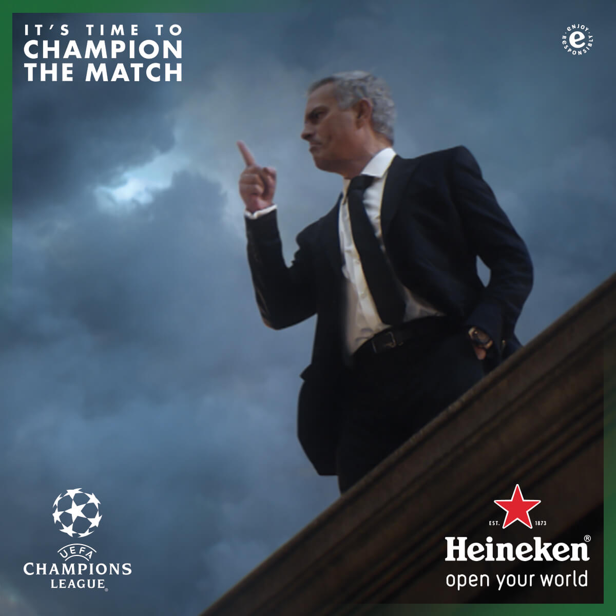 fb-still-image-mourinho-match-reminder-mourinho-3-1200x1200-11