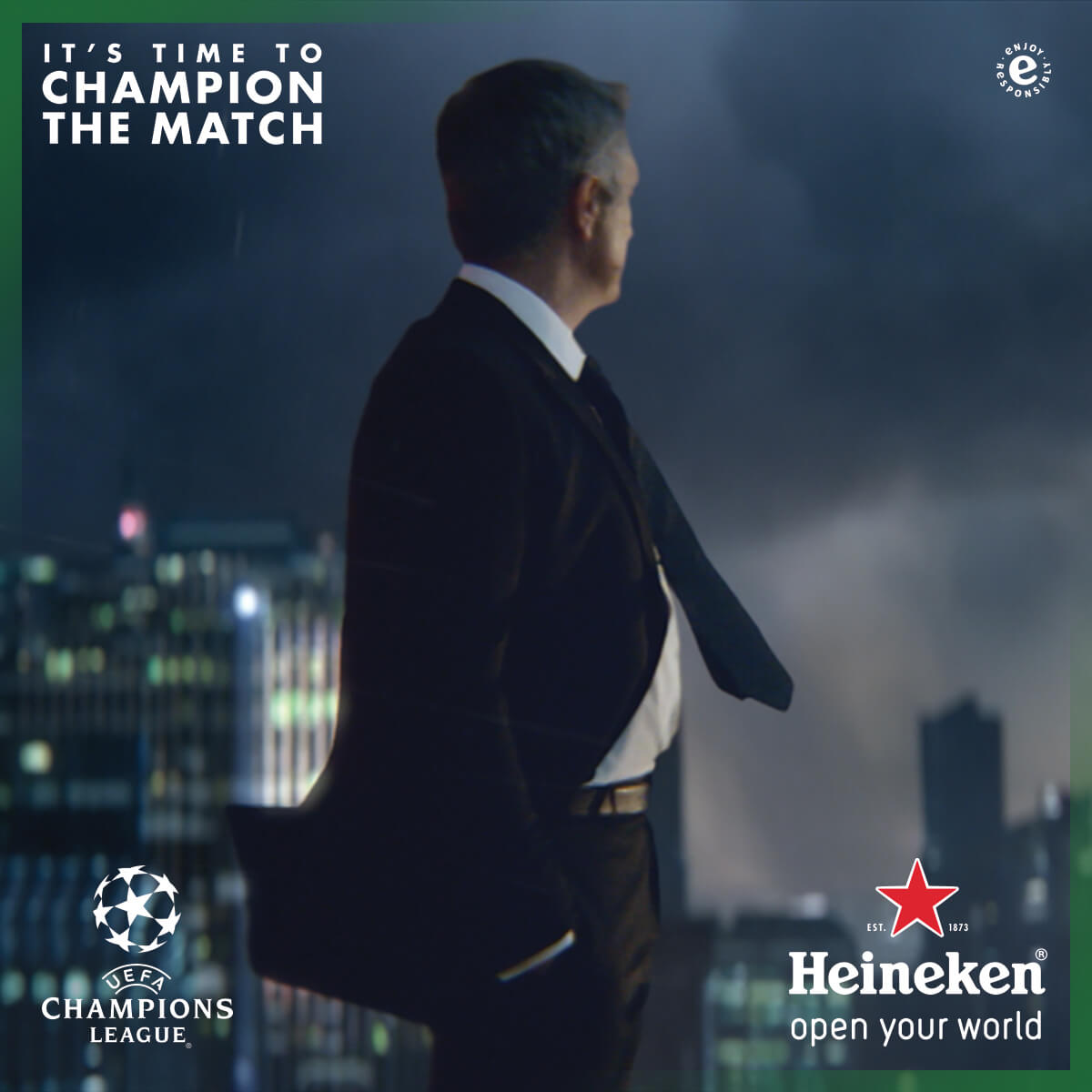 fb-still-image-mourinho-match-reminder-mourinho-5-1200x12001