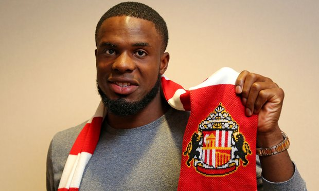 Moyes Challenges Anichebe To Take Sunderland Chance