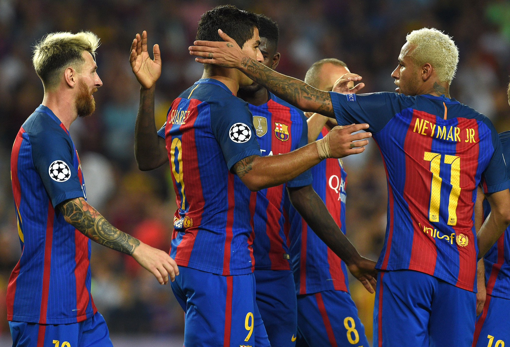 Paris Saint-Germain 1-1 Arsenal: Laurent Koscielny laments sleeping Gunners defence