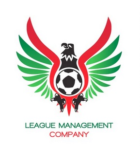 LMC Suspend Several NPFL Clubs' Grounds Over Poor Condition