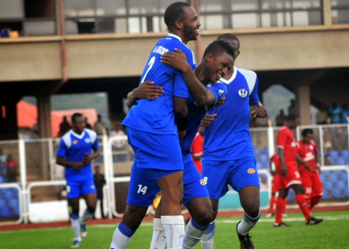 Rangers Seek Second Win In Five Years At 3SC