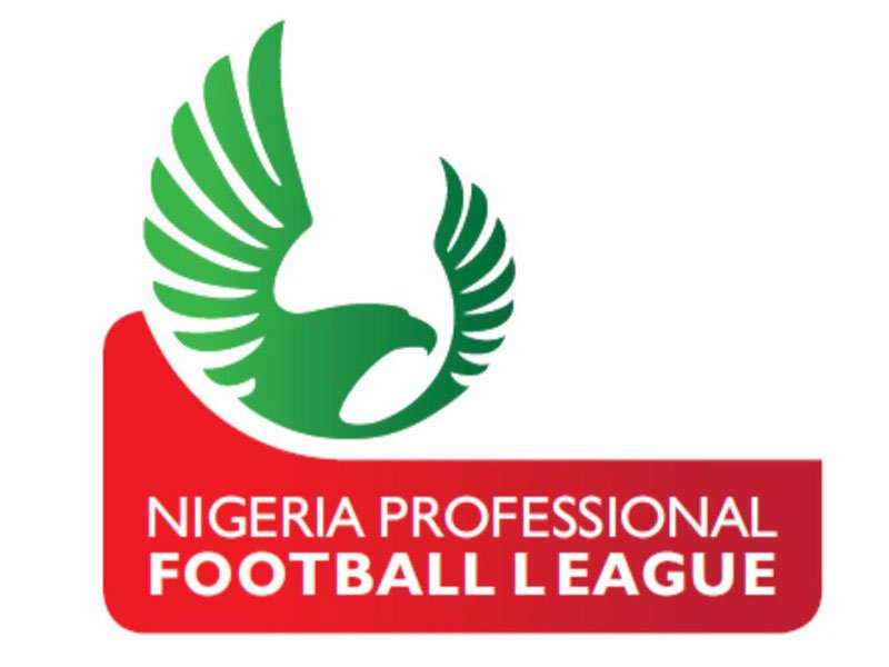 NPFL Champions To Get N40m Cash Prize