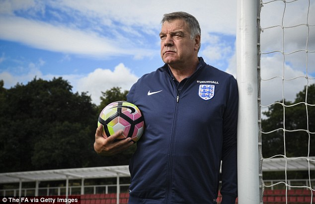 Allardyce Could Coach Ikeme As Wolves Consider Ex-England Manager
