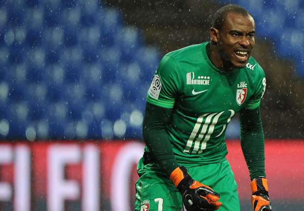 Shorunmu Warns Rohr: Let Enyeama Be!