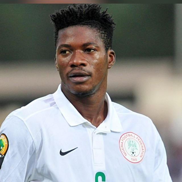 Kano Pillars Condole With Alimi Over Father's Death