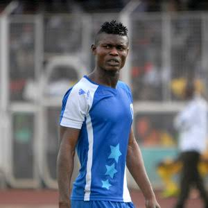 NFF, NPFL Clubs Condole With 3SC Over Izu Joseph's Death