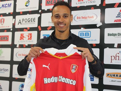 Odemwingie Targets Super Eagles Return For 2018 World Cup