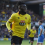 Success Out Of Watford Vs Hull, Also Doubtful For Nigeria Vs Algeria‎