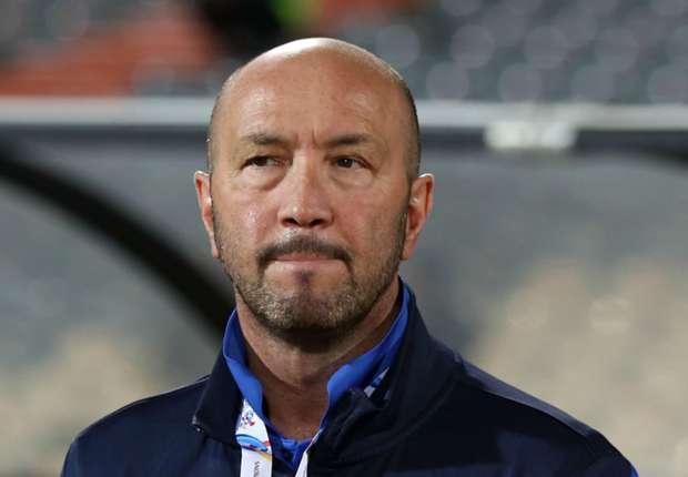 Ikeme's Wolves Sack Italy Legend Zenga As Coach