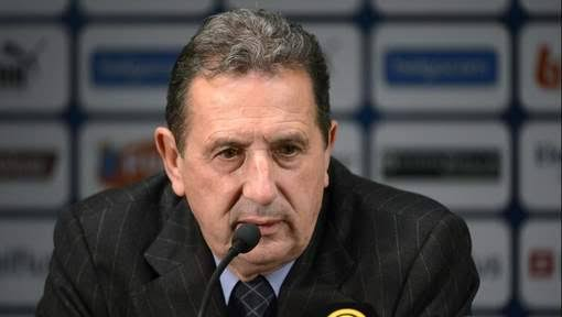 Leekens Mourns Keshi, Declares: Algeria Still In World Cup Race