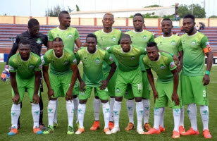 Nasarawa Players Get Land, N200k For Fed Cup Feat