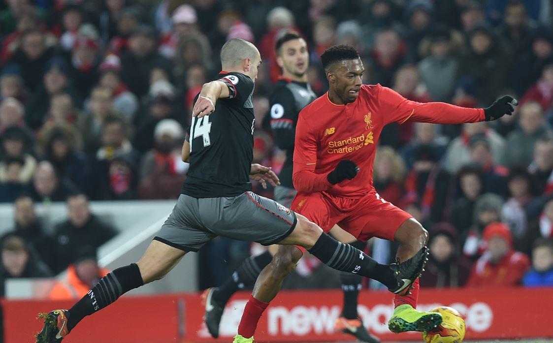 Southampton Stun Liverpool To Reach EFL Cup Final