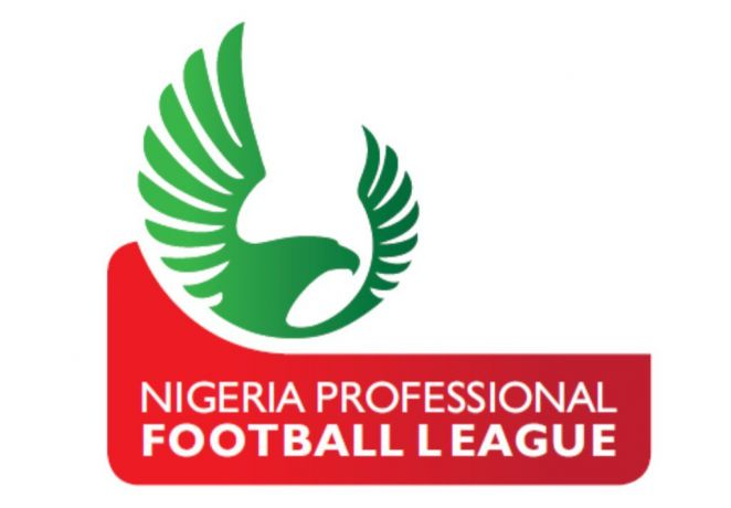 LMC Order Abandoned Gombe Vs Wikki NPFL Match Replayed