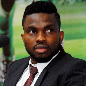 Yobo To Analyse 2017 AFCON On SuperSport