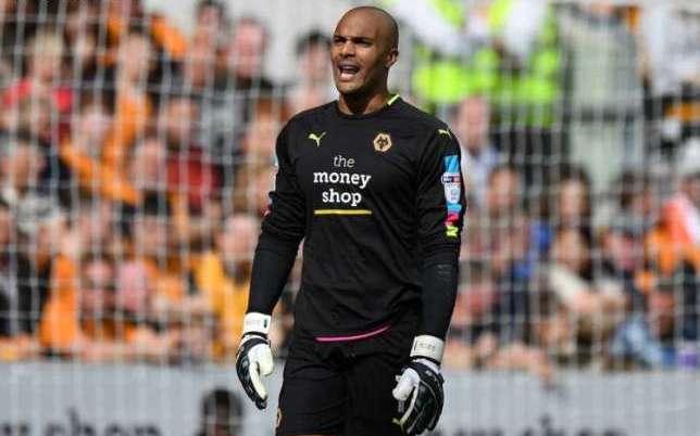 Ikeme Helps Wolves Stun Aluko's Fulham, Egbuchulam Debuts In Sweden