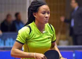 Oshonaike Table Tennis Clinic Holds February 25 to March 5 In Lagos