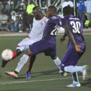 Football Players Take Levitra