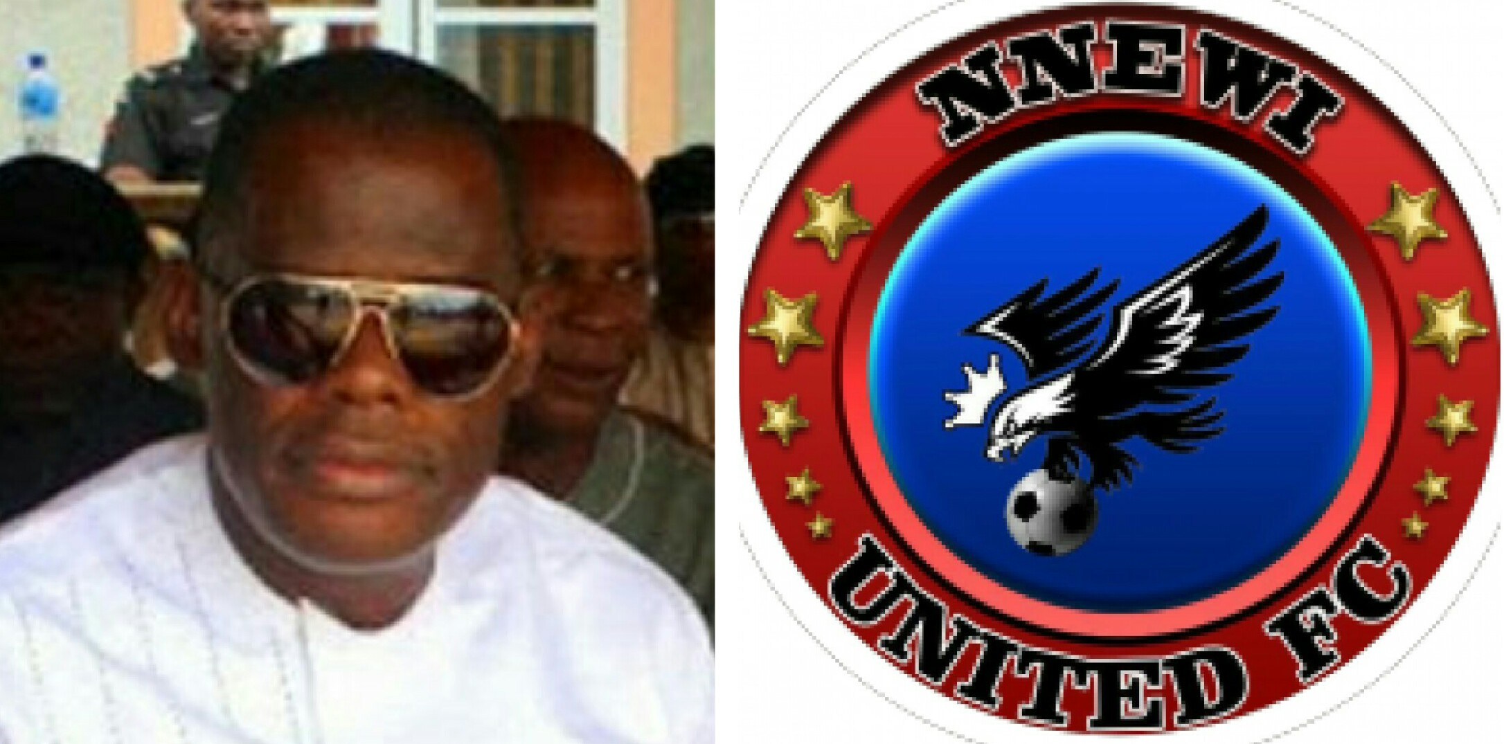 Nnewi united