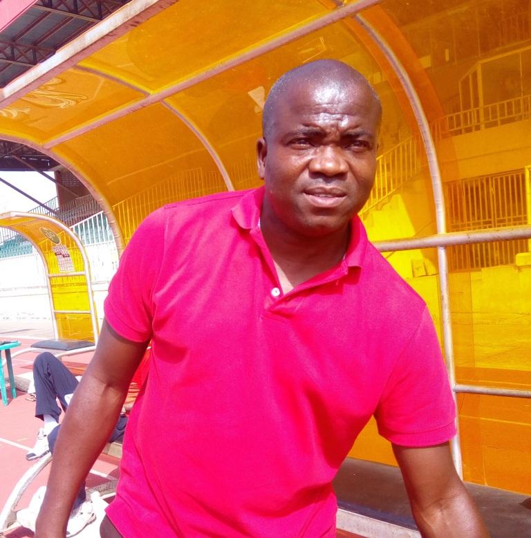 CAF Champions League Rivers United, Rangers crash out