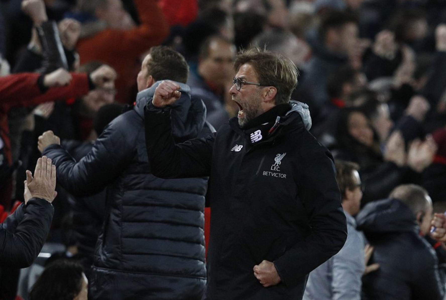 3 key tactics for Liverpool to beat West Ham