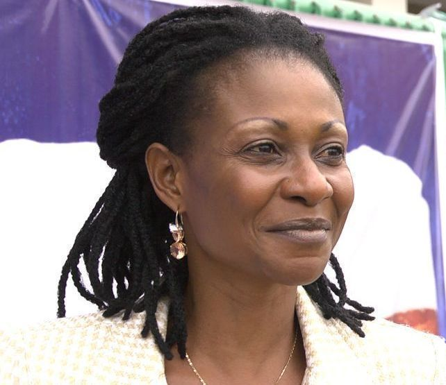 Onyali Declares Interest In AFN Vice Presidency, Gets Mumini Alao's Backing