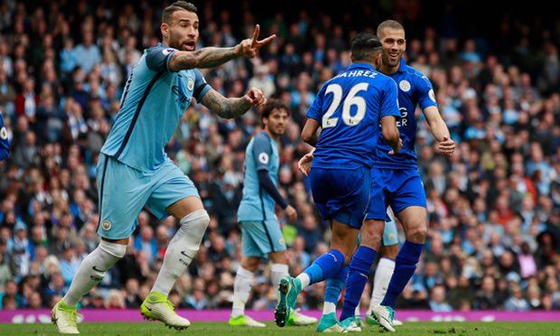 Guardiola wants winning send-off for City stalwart Zabaleta