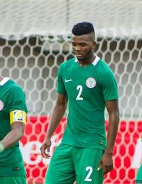 Awaziem Set For Nantes Loan Move As Sadiq Returns To Roma