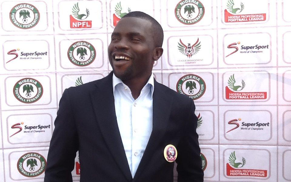 Ilechukwu: MFM Will Shock Lobi In Makurdi Even Without Odey