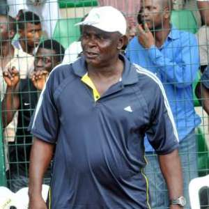Omeruo Mourns, Laments Emeteole's Death