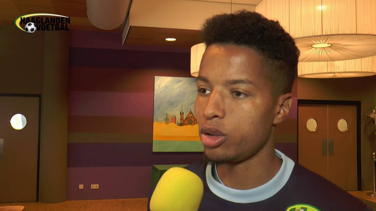 Ebuehi: Super Eagles Will Beat Bafana; Why I Chose Nigeria