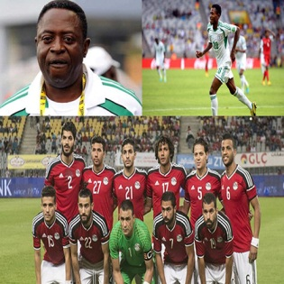 5 Top Facts About African Teams In FIFA Confederations Cup History