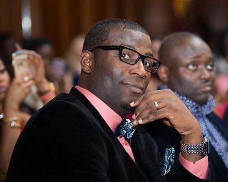 Umar, Oyedeji Emerge As NBBF President, Vice-President