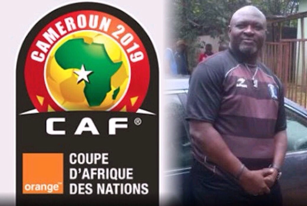 CAF's Extraordinary General Assembly modifies organization's statutes