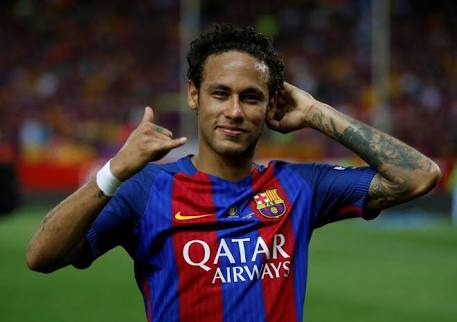 Barca President To PSG: Neymar Is Not For Sale!