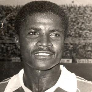 Odegbami: Remembering  Mudashiru Lawal