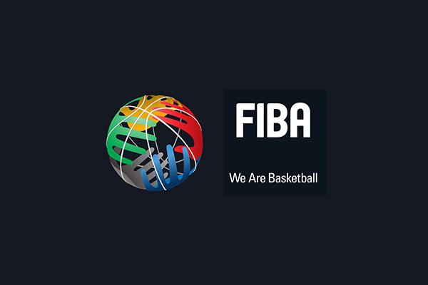 FIBA Zone 3 Men's Club Championship Gets New Timetable
