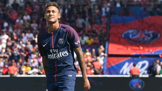 Alex: If You think MSN Was Good, Wait Until You See PSG's DNC