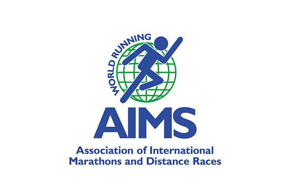 International association of dating websites