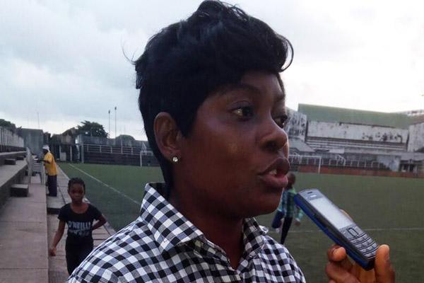 Falconets beat Tanzania 3-0 in Benin City