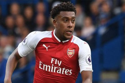 alex-iwobi-super-eagles