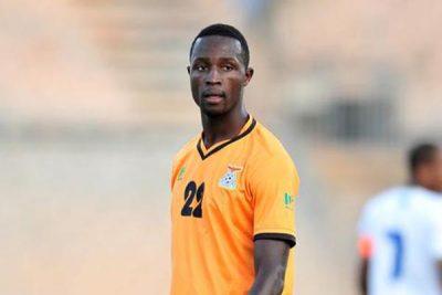 zambia-zambian-nigeria-super eagles-chipolopolo-fifa-world-cup-qualifiers-completesportsnigeria.com